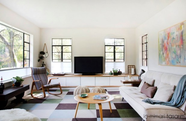 modern-yaşam-alanı-tasarımları (3)