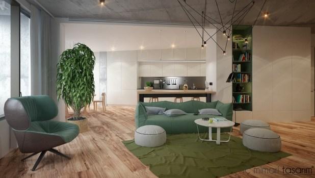 modern-yaşam-alanı-tasarımları (7)