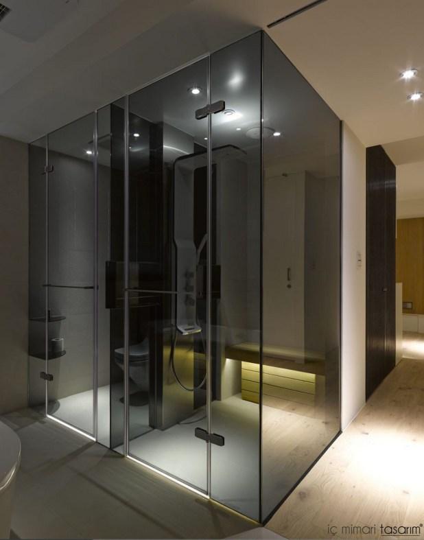 modernize-minimalist-içmekan-tasarımları (30)