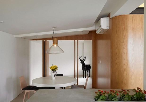 modernize-minimalist-içmekan-tasarımları (31)