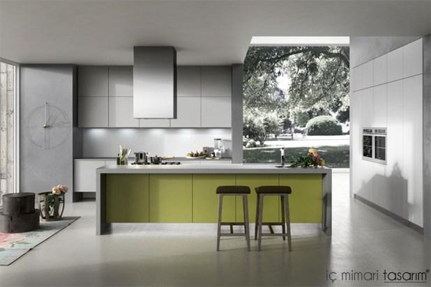 modernize-mutfak-modelleri (1)