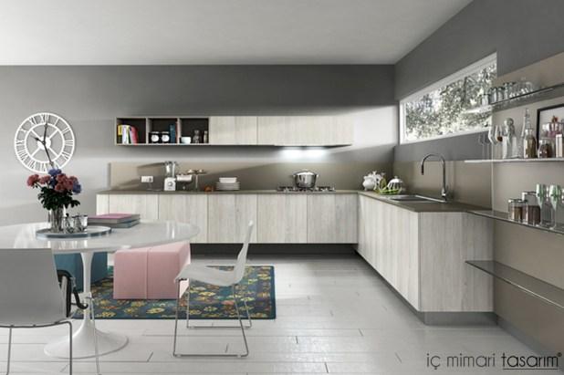 modernize-mutfak-modelleri (13)