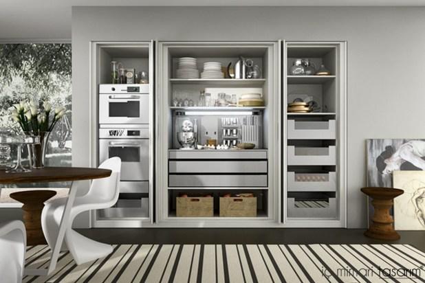 modernize-mutfak-modelleri (22)