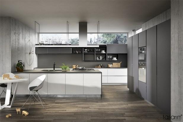 modernize-mutfak-modelleri (23)