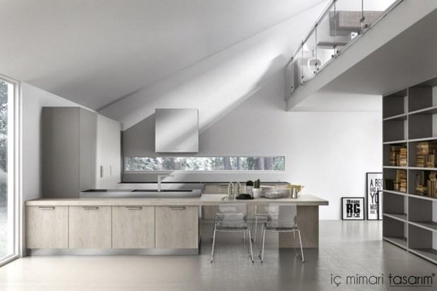 modernize-mutfak-modelleri (29)