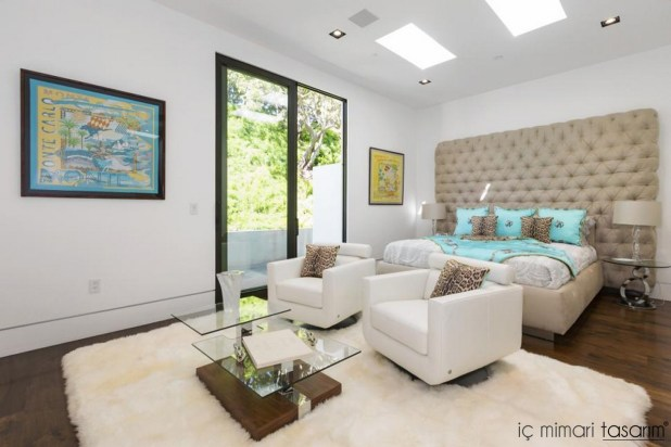 ultra-lüks-yaşam-alanı-tasarımları (62)