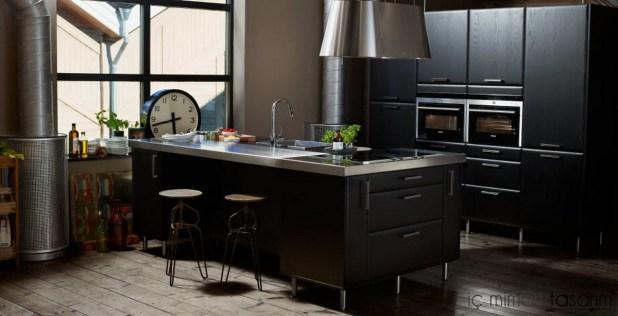 2016-modern-mutfak-tasarımları-modelleri (10)