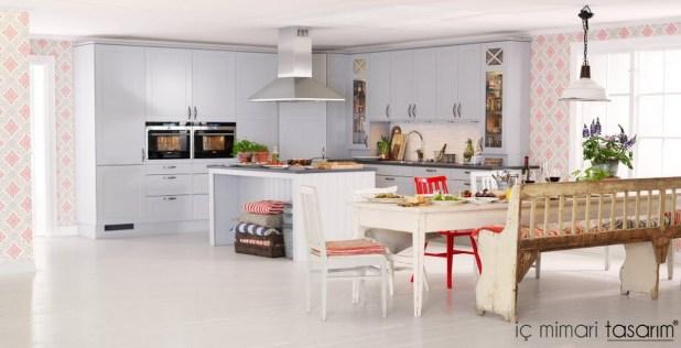 2016-modern-mutfak-tasarımları-modelleri (12)