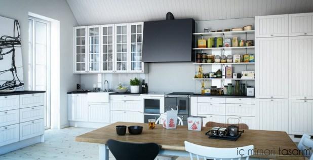 2016-modern-mutfak-tasarımları-modelleri (13)