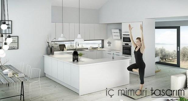 2016-modern-mutfak-tasarımları-modelleri (3)