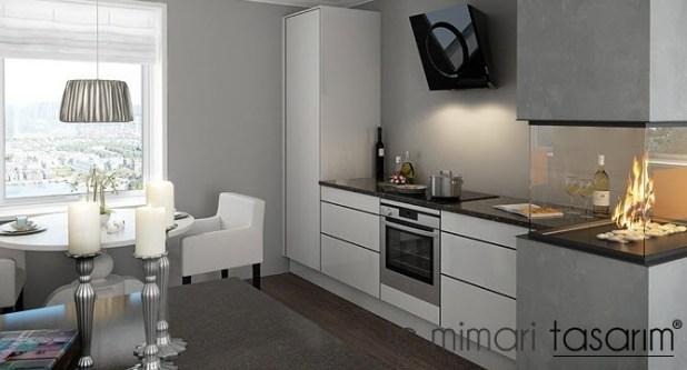 2016-modern-mutfak-tasarımları-modelleri (30)