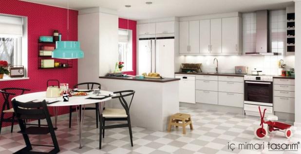 2016-modern-mutfak-tasarımları-modelleri (7)