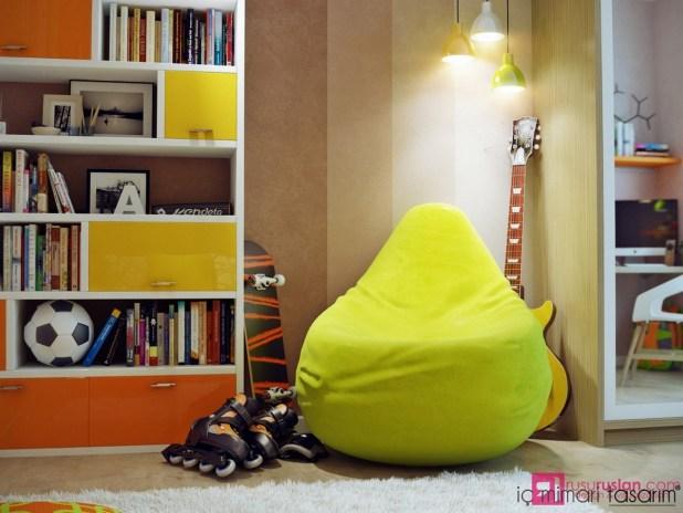 2016-yılı-bebe-genç-odası-tasarımları (10)