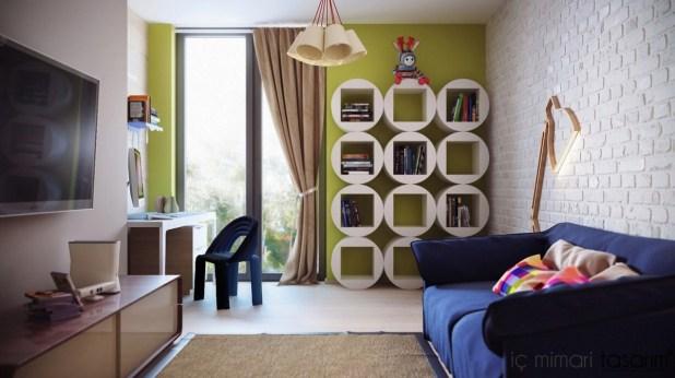 2016-yılı-bebe-genç-odası-tasarımları (11)