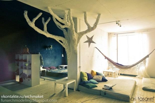 2016-yılı-bebe-genç-odası-tasarımları (5)