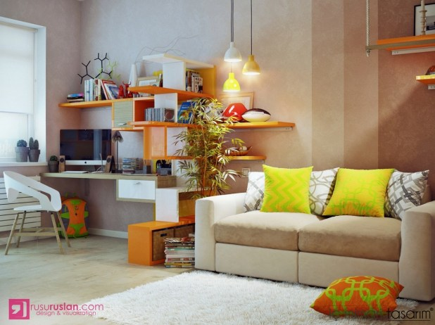 2016-yılı-bebe-genç-odası-tasarımları (7)