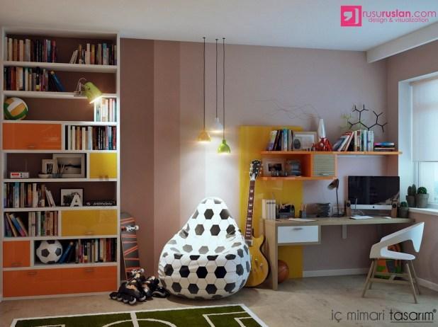 2016-yılı-bebe-genç-odası-tasarımları (9)