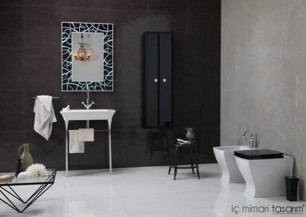 modern-çağımızın-banyo-lavabo-tasarımları (11)