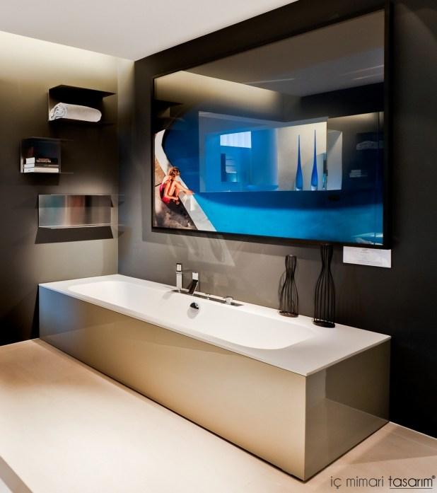 modern-çağımızın-banyo-lavabo-tasarımları (15)