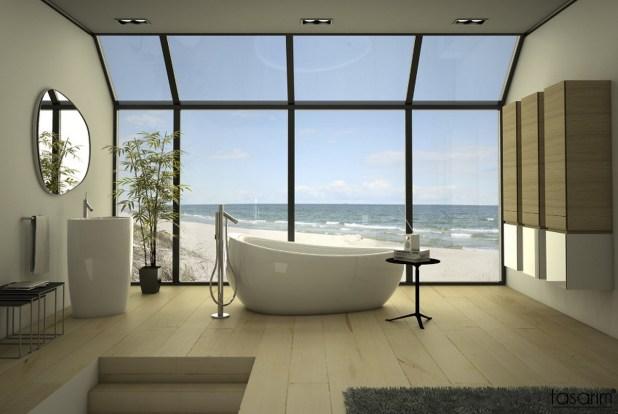 modern-çağımızın-banyo-lavabo-tasarımları (17)