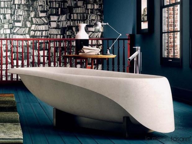 modern-çağımızın-banyo-lavabo-tasarımları (2)