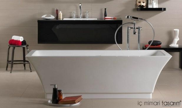 modern-çağımızın-banyo-lavabo-tasarımları (24)
