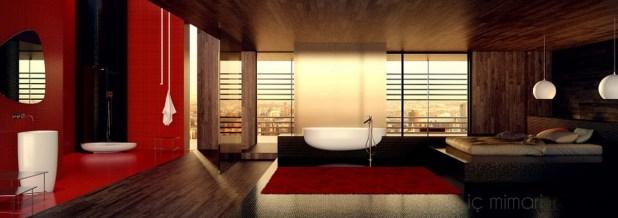 modern-çağımızın-banyo-lavabo-tasarımları (25)