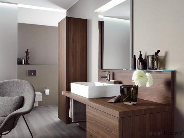 modern-çağımızın-banyo-lavabo-tasarımları (30)