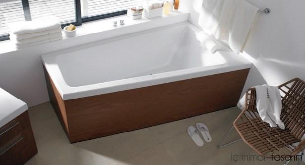 modern-çağımızın-banyo-lavabo-tasarımları (35)