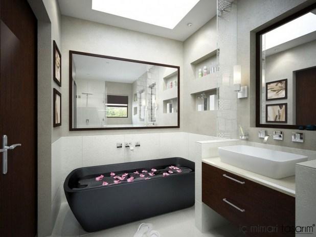 modern-çağımızın-banyo-lavabo-tasarımları (8)