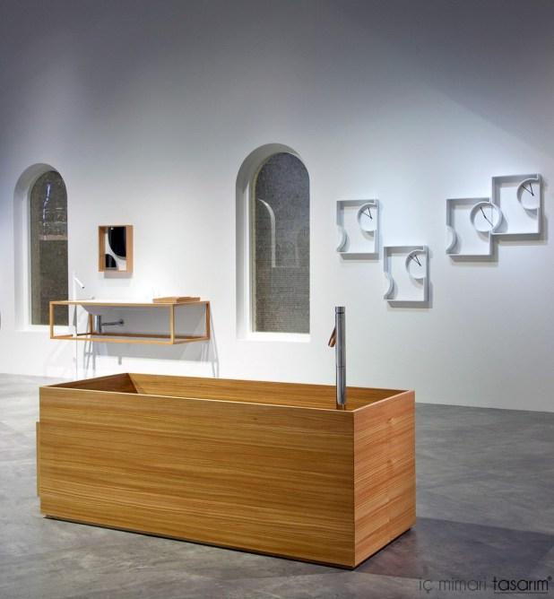 modern-çağımızın-banyo-lavabo-tasarımları (9)