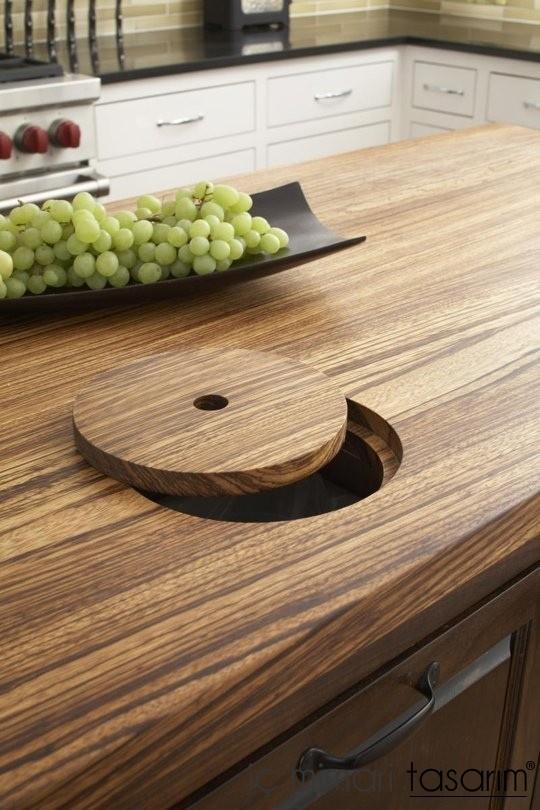 modern-mutfak-tezgahı-tasarımları (11)