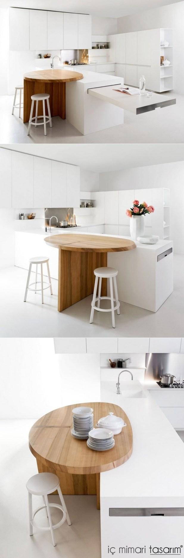 modern-mutfak-tezgahı-tasarımları (12)