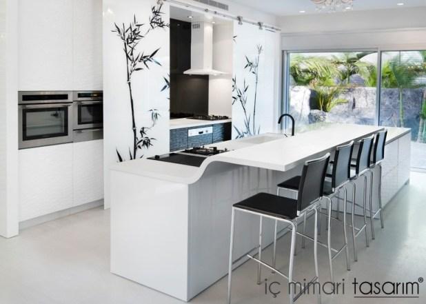 modern-mutfak-tezgahı-tasarımları (13)