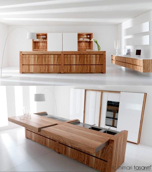 modern-mutfak-tezgahı-tasarımları (16)