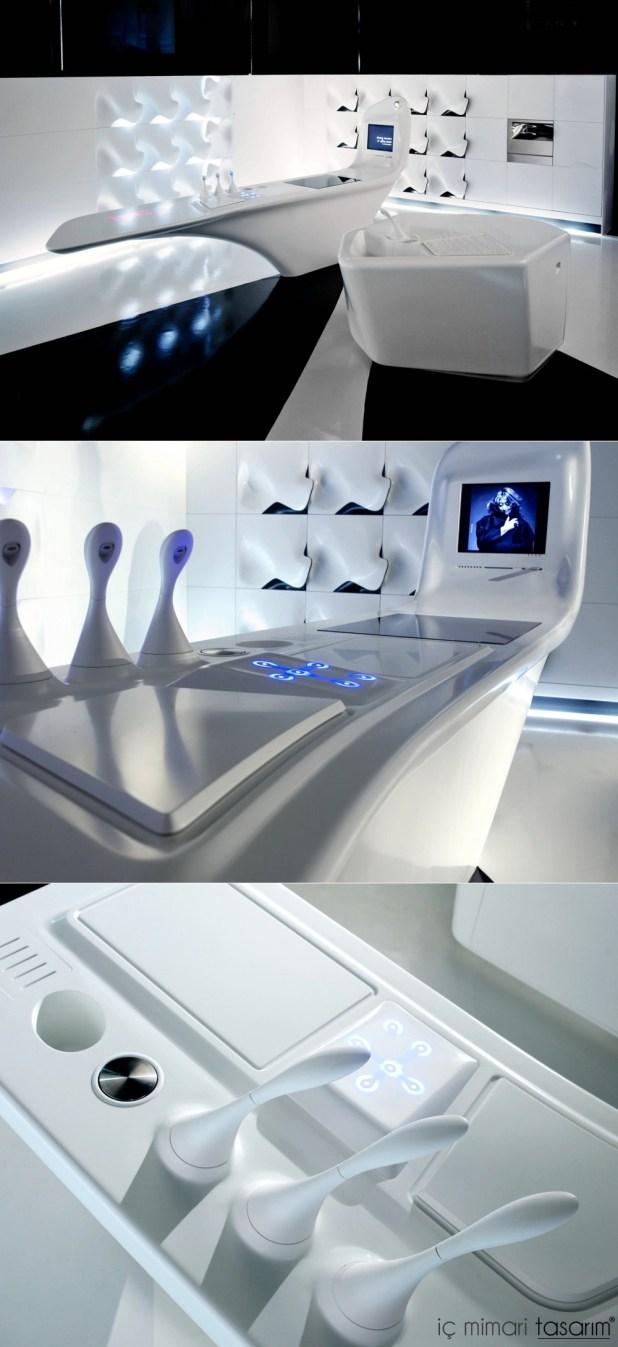 modern-mutfak-tezgahı-tasarımları (19)