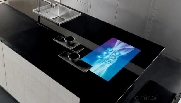 modern-mutfak-tezgahı-tasarımları (23)