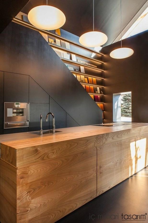modern-mutfak-tezgahı-tasarımları (9)