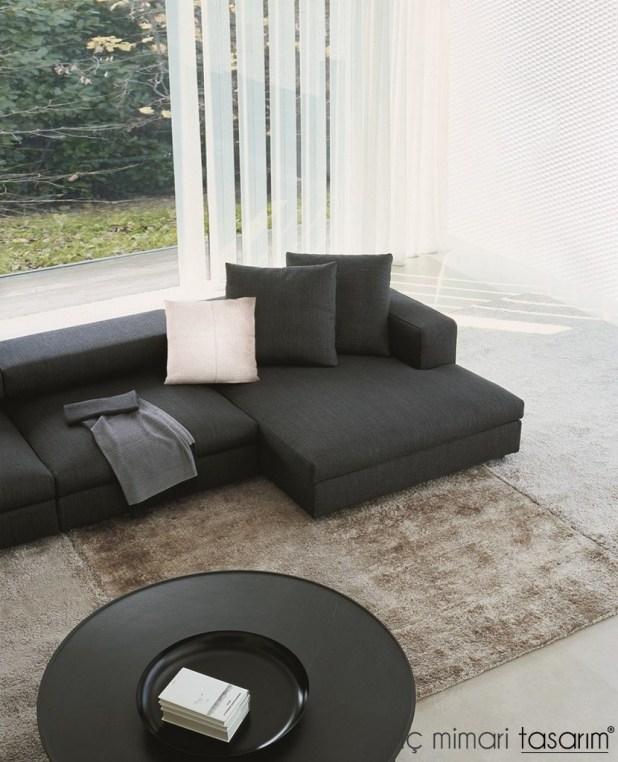 modern-oturma-odası-köşe-takımı-tasarımları (10)