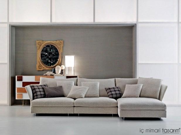 modern-oturma-odası-köşe-takımı-tasarımları (21)