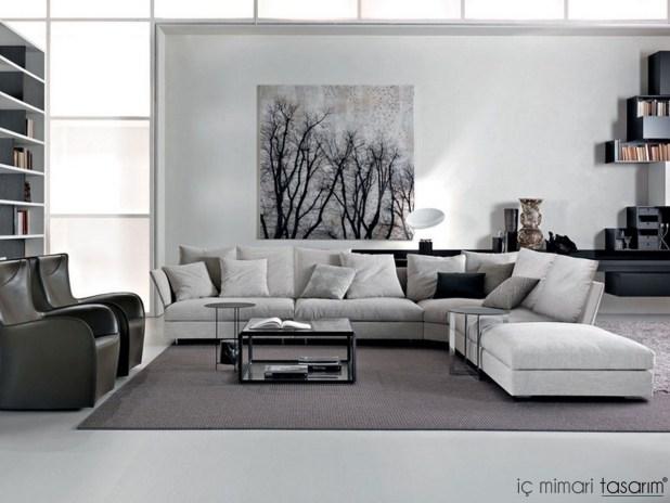 modern-oturma-odası-köşe-takımı-tasarımları (22)