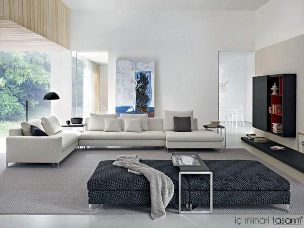 modern-oturma-odası-köşe-takımı-tasarımları (3)