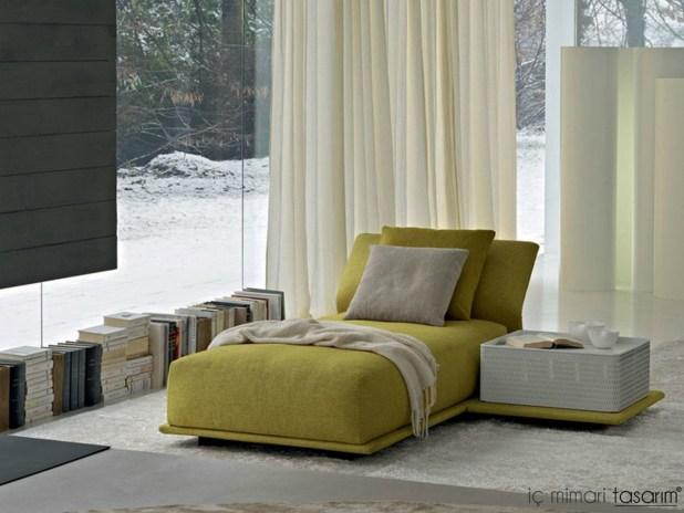 modern-oturma-odası-köşe-takımı-tasarımları (6)