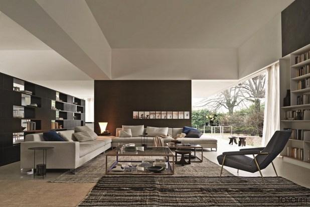 modern-oturma-odası-köşe-takımı-tasarımları (7)