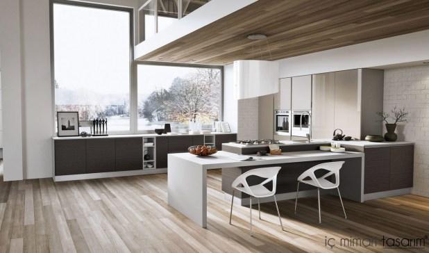 renkli-ve-kullanisli-mutfak-tasarimlari (11)