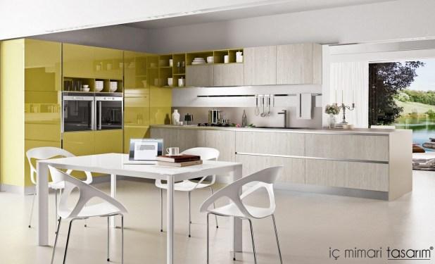renkli-ve-kullanisli-mutfak-tasarimlari (13)