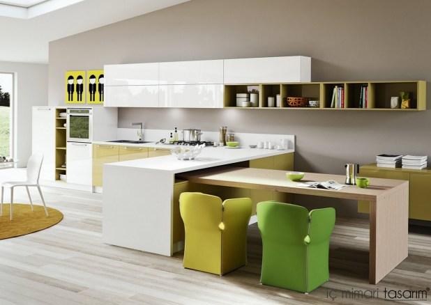 renkli-ve-kullanisli-mutfak-tasarimlari (2)