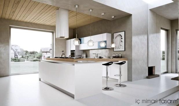 renkli-ve-kullanisli-mutfak-tasarimlari (8)