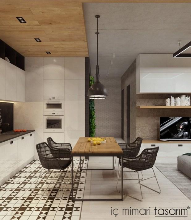 brüt-beton-panel-kaplama-tasarimlari (21)