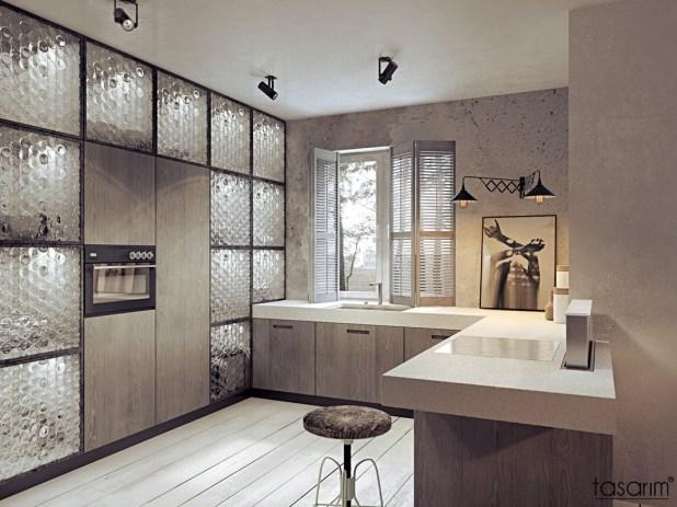 brüt-beton-panel-kaplama-tasarimlari (22)
